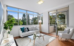 311/1-3 Sturt Place, St Ives NSW