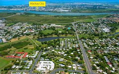 102A & 104 Evans Avenue, North Mackay QLD