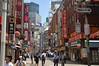 Shibuya - Tokyo, Japan (víctor patiño george) Tags: shibuya tokyo tokio japan nippon vpg victorpatiñogeorge nikon nikond3200 d3200 tamron18200 18200 asia travel city photography color street ciudad ville people oriental building