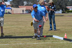 20180504-SLORegional-Bocce-JDS_1047 (Special Olympics Southern California) Tags: bocce cuestacollege letr openingceremony regionalgames sosc sanluisobispo schoolgames sheriffsdepartment southerncalifornia specialolympics springgames swimming trackandfield unifiedbasketball youngathletes