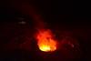 Lava and lightning (supersky77) Tags: nyiragongo virunga virunganationalpark congo africa volcano vulcano lava lavalake night notte lightning fulmine democraticrepublicofcongo