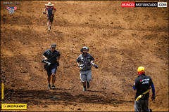 Motocross_1F_MM_AOR0243