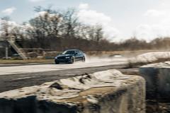 BMW E92 M3-2 (Arlen Liverman) Tags: exotic maryland automotivephotographer automotivephotography aml amlphotographscom car vehicle sports sony a7 a7rii bmw e92 m3