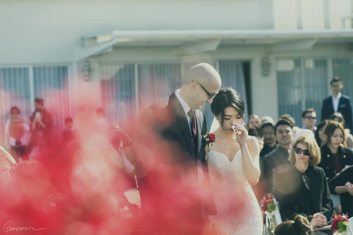 Color_090,BACON, 攝影服務說明, 婚禮紀錄, 婚攝, 婚禮攝影, 婚攝培根, 心之芳庭