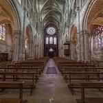 Collégiale Notre-Dame de Vaux 2 thumbnail