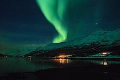 DSC_7373 (ro6226) Tags: nst nikon travel norvegia norway norge auroraboreale auroraborealis