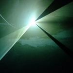 Anthony McCall, March 2018 thumbnail