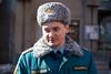 Пожарная (Jess Aerons) Tags: полковник сабадаев портрет