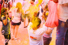 IMG_4615 (Indian Business Chamber in Hanoi (Incham Hanoi)) Tags: holi 2018 festivalofcolors incham