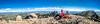 (eliftosun13) Tags: montserrat barcelona barselona climbing rockclimbing spain erasmus