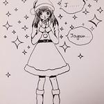 "arrière-plan dessin de manga <a style=""margin-left:10px; font-size:0.8em;"" href=""http://www.flickr.com/photos/122771498@N03/39485540590/"" target=""_blank"">@flickr</a>"