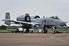 78-0684 A-10C Warthog (SamCom) Tags: a10 a10c warthog 780684 684 kcnw heartoftexasairshow waco