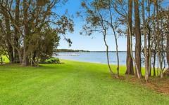 9 Little Corella Cove, Cams Wharf NSW