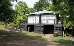 1-2/224 Summerland Way, Kyogle NSW