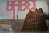 Babel (peetje2) Tags: famous museum boijmans van beuningen tower babel pieter bruegel