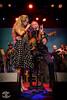 Vitavi-060418-039 (Vitavi-Photographie) Tags: nuitsdublues ciscoherzhaft centreculutreldumontdore nouméa nouvellecalédonie photos concerts nuits du blues