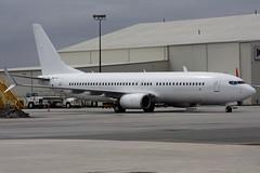 OM-KEX (Air Explore) (Steelhead 2010) Tags: airexplore boeing b737 b737800 yhm omreg omkex