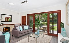 55 Campbell Avenue, Normanhurst NSW