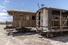 Bolivia (elparison) Tags: bolivia trains desert cloud sky cielo