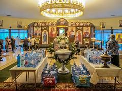 Богоявление_2018_-_Храм_св_Людмилы_-_Прага (1)