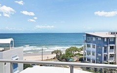 74/8 Levuka Ave, Kings Beach QLD