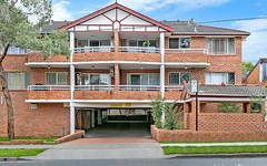 5/50-52 Ross Street, North Parramatta NSW
