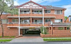 5/50-52 Ross Street, North Parramatta NSW
