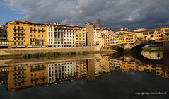 "Florence • <a style=""font-size:0.8em;"" href=""http://www.flickr.com/photos/45090765@N05/39891561870/"" target=""_blank"">View on Flickr</a>"