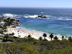 Clifton Fourth Beach (RobW_) Tags: fourth beach clifton cape town westerncape south africa tuesday 20feb2018 february 2018 diaryphoto mdpd2018 mdpd201802 wal