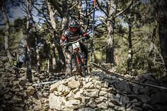 _HUN5423 (phunkt.com™) Tags: uni mtb mountain bike dh downhill world cup croatia losinj 2018 race phunkt phunktcom keith valentine veli velilosinj mercedes x class xclass uci veil