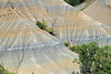 Le ravin de Corboeuf (Yvan LEMEUR) Tags: ravindecorboeuf ravin rosières nature extérieur hauteloire auvergne erosion argile rochesédimentaire geology géologie lepuyenvelay emblavez