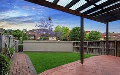 22/4 Hindle Terrace, Bella Vista NSW