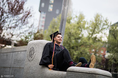 DSC_7387 (Joseph Lee Photography (Boston)) Tags: graduation photoshoot northeastern northeasternuniversity neu boston