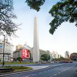Obelisco thumbnail