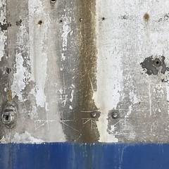 Waste_lands (yanomano_) Tags: ruin wall space nutrition wasteland yanomano imagine ocean mar blu