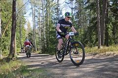 131622 (cykelkanalen.se) Tags: mountainbike bikerace lidingoloppet bicycle bike