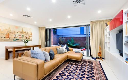 4/83 West St, Balgowlah NSW 2093