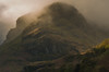Misty Mountain, Lake District (Robin Mulligan) Tags: nikon nikonpassion d810 lakedistrict derwentwater keswick borrowdale light peace landscapephotography landscapehunter nationaltrust 100v10f rural