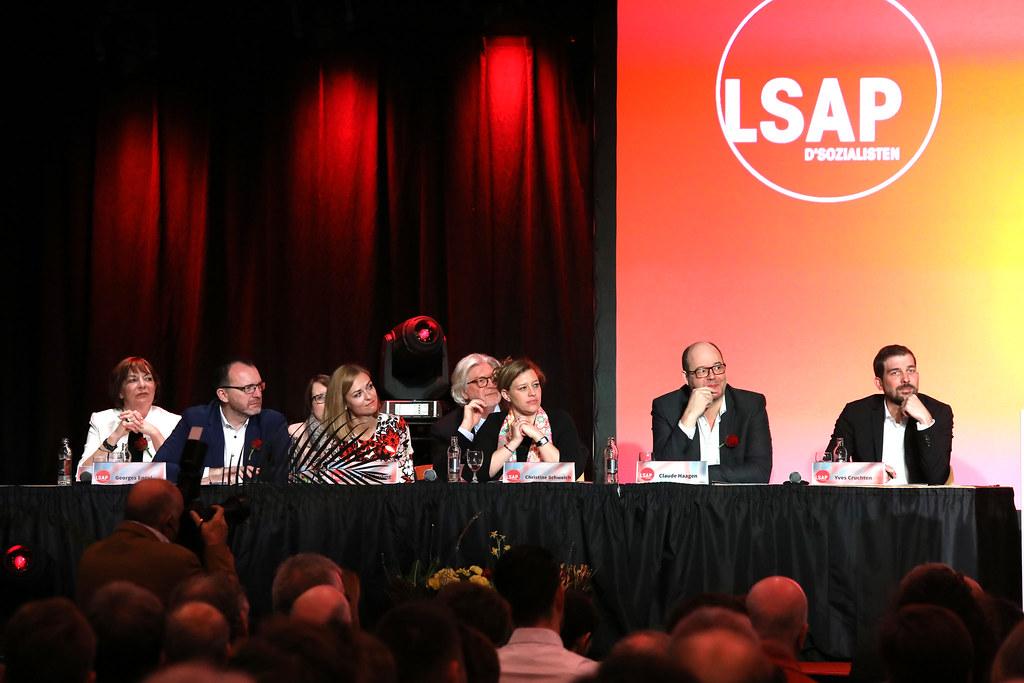 LSAP_Landeskongress_Strassen_2018__0435