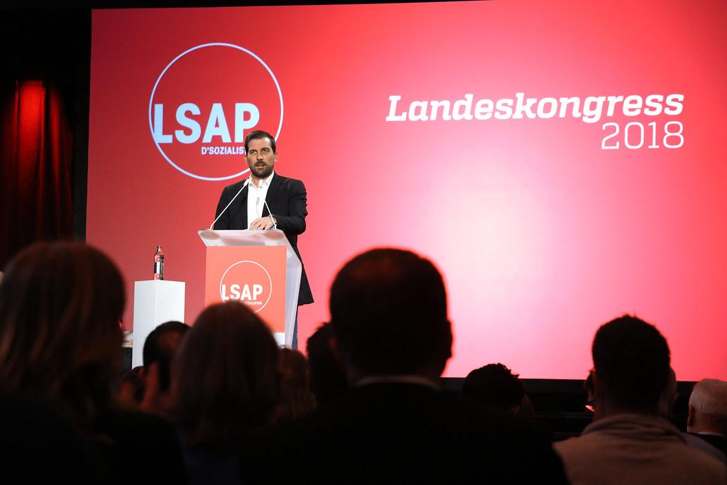LSAP_Landeskongress_Strassen_2018__0354