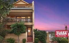 1/4 View Street, Arncliffe NSW
