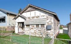 82 Woodstock Street, Mayfield NSW
