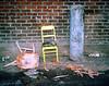Marlon Iraheta © (Marlon Iraheta) Tags: 120film mamiya7 filmphotography filmisnotdead filmcommunity film filmphotographers mediumformatfilm montreal montrealphotography onfilm believeinfilm kodakektar100
