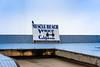 USA_3084-Edit.jpg (peter samuelson) Tags: california2018 resor usa california santamonicapier venicebeach travel santamonica pier baywatch waterfront