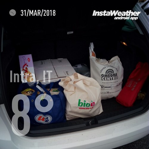 instaweather_20180331_174816