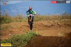 Motocross_1F_MM_AOR0110