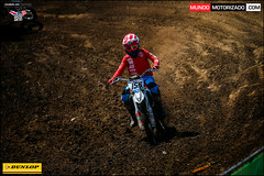 Motocross_1F_MM_AOR0059