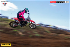 Motocross_1F_MM_AOR0291