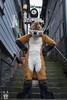 DSC_0060 (BerionHusky) Tags: fursuit mascot costume monschau furry fur