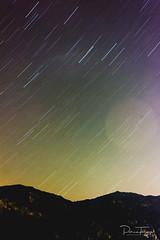 20171016-DSC_2417 (patricktangyephotography) Tags: night photography long exposure nightphotography longexposure travelphotography travelphotos exploretheworld explore exploring travel citylife city urban nikonphotography nikon